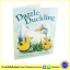 Dazzle Duckling นิทานปกอ่อน ลูกเป็ดน้อยแดซเซิล เหมาะกับเป็นนิทานก่อนนอน thumbnail 1