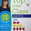 DK : Carol Vorderman : Top of the Class: Key Stage 1 : 5 Workbooks Collection Set : Age 5-6 เซตแบบฝึกหัด KS1 thumbnail 4