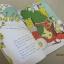 Dr. Seuss : The Sneetches And Other Stories หนังสือนิทาน ดร.ซูสส์ ปกอ่อนเล่มกลาง thumbnail 6