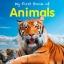 Collins Children's Ultimate Reference Book : My First Book of Animal หนังสือความรู้ สัตว์ต่างๆ thumbnail 2