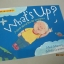 Franklin Watts WonderWise Informative Book : What's Up? หนังสือชุดมหัศจรรย์ความรู้ thumbnail 2