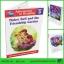 Disney Learning : Level 3 : Tinker Bell and the Friendship Garden หนังสือหัดอ่านดิสนีย์ ทิงเกอเบลล์และสวนมิตรภาพ thumbnail 8