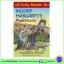 Orion Early Reader : Moody Margaret's Makeover หนังสือส่งเสริมการอ่านจากโอริออน thumbnail 1