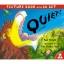 Quiet ! - Picture Book ad CD Set หนังสือนิทานพร้อมซีดีประกอบ เงียบหน่อยนะ Guy Parker-Rees thumbnail 2