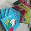 Ladybird Board Book : Hello Kitty 1 2 3 บอร์ดบุ๊คเลดี้เบิร์ด เฮลโล คิตตี้ 1 2 3 thumbnail 4