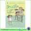 Walker Stories : Drusilla and Her Brothers หนังสือเรื่องสั้นของวอร์คเกอร์ : ดรูซิลลาและแก๊งค์พี่ชาย thumbnail 1