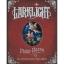Philip Reeve : Larklight : Bloomsbury : Decorated throughout by David Wyatt วรรณกรรมเยาวชน ฟิลิป รีฟว์ thumbnail 2