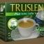 Truslen Plus Green Coffee Bean (10ซอง) thumbnail 1