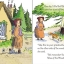 The Usborne Picture Book : Little Red Riding Hood นิทานภาพ หนูน้อยหมวกแดง thumbnail 3