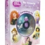 My Favorite Disney Princess Tales Collections of 5 Read Along Storybooks with CD เซตนิทานเจ้าหญิง 5 เล่มพร้อมซีดี thumbnail 4