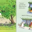 The Usborne Picture Book : Little Red Riding Hood นิทานภาพ หนูน้อยหมวกแดง thumbnail 4
