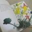 Dr. Seuss : Dr. Seuss' Sleep Book หนังสือนิทาน ดร.ซูสส์ ปกอ่อนเล่มกลาง thumbnail 5