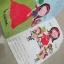 Reading with Phonics : Snow White หนังสือหัดอ่านภาษาอังกฤษด้วยโฟนิกส์ สโนว์ไวท์ thumbnail 6