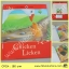 Ladybird Classic Tales : Chicken Licken นิทานเลดี้เบิร์ด ลูกไก่ตื่นตูม thumbnail 1