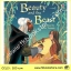 The Usborne Picture Book : Beauty and the Beast โฉมงามกับเจ้าชายอสูร thumbnail 1