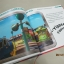Chuggington Storybook Collection หนังสือรวมเรื่องรถไฟ ชักกิงตัน 6 เรื่อง ในเล่มเดียว thumbnail 7