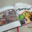 Chuggington Storybook Collection หนังสือรวมเรื่องรถไฟ ชักกิงตัน 6 เรื่อง ในเล่มเดียว thumbnail 10