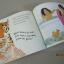 Franklin Watts WonderWise Informative Book : Super Mum หนังสือชุดมหัศจรรย์ความรู้ thumbnail 8