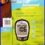 MaxxLife ON CALL ADVANCED Blood glucose Meter thumbnail 2