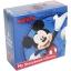 Mini Board books Set : Disney Mickey My Little Storybook Library : มินิบอร์ดบุ๊คส์ 6 เล่ม มิกกี้เมาส์ thumbnail 1