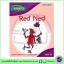 Read Write Inc. Phonics : 3B Red Ned , Oxford Reading by Ruth Miskin หนังสือโฟนิกส์ สอนการออกเสียง ออกซ์ฟอร์ด thumbnail 1