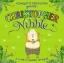 OUP Charlotte Middleton : Christopher Nibble นิทานจากสำนักพิมพ์ออกซ์ฟอร์ด คริสโตเฟอร์ นิบเบิ้ล thumbnail 2