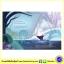 Disney Frozen : A Sister More Like Me หนังสือปกแข็ง ดิสนีย์ โฟรสเซน Elsa Anna เอลซ่า อันนา thumbnail 2