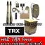(SET2)TRX FORCE KIT(พร้อมคอสฝึก 12อาทิตย์) thumbnail 1