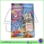 Jeremy Strong : Oxford Reading Tree Tops Chucklers Fun Fiction 14 Books Collection Level 8-14 เซตหนังสือส่งเสริมการอ่าน thumbnail 5
