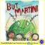 But Martin ! by June Counsel หนังสือนิทานภาพขำขัน มิตรภาพจากเพื่อนต่างดาว มาร์ติน thumbnail 1