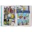 Titan Books : The Simpsons Annual 2015 หนังสือการ์ตูน ครอบครัวซิมสัน ฉบับปี 2015 thumbnail 3