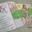 Daisy the Donughnut Fairy : เดซี่นางฟ้าโดนัท thumbnail 5