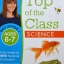 DK : Carol Vorderman : Top of the Class: Key Stage 1 : 5 Workbooks Collection Set : Age 6-7 เซตแบบฝึกหัด KS1 thumbnail 5