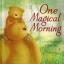 Little Tiger Press : 4 Books Gift Collection : Snuggle Up Tight หนังสือนิทานชุดอ้อมกอดอุ่น 4 เล่ม thumbnail 11