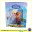 Disney Princess Magical Story : Frozen : หนังสือนิทาน โฟรเซ่น เอลซ่า อันนา ปกแข็ง 3D Moving Hardback thumbnail 1