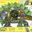 Alan Snow : How Dinosaurs Really Work จริงแล้วไดโนเสาร์เป็นอย่างไรนะ หนังสือนิทานภาพปกอ่อนเล่มใหญ่ thumbnail 4