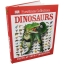 DK Eyewitness Collections : Dinosaurs สารานุกรมความรู้ทางธรรมชาติเกี่ยวกับ ไดโนเสาร์ thumbnail 1