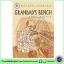 Walker Stories : Grandad's Bench หนังสือเรื่องสั้นของวอร์คเกอร์ : ม้านั่งของคุณตา thumbnail 1
