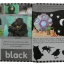 Activity Fun Learning : Colours : An Early Learning Activity Book หนังสือกิจกรรมสำหรับเด็กก่อนวัยเรียน สี thumbnail 5
