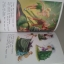 Disney Learning : Level 3 : Tinker Bell and the Friendship Garden หนังสือหัดอ่านดิสนีย์ ทิงเกอเบลล์และสวนมิตรภาพ thumbnail 4