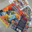Transformer : Second Generation ทรานสฟอร์เมอร์ หนังสือการ์ตูน comics thumbnail 4