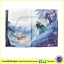 Disney Princess : Frozen Storybook : Elsa Anna นิทานปกแข็งบุนิ่ม เจ้าหญิง ดิสนีย์ เอลซ่า อันนา โฟรสเซ่น thumbnail 2