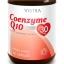 Vistra Coenzyme Q10 60 CAP (Softgel) thumbnail 1
