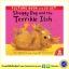 Shaggy Dog and the Terrible Itch - Picture Book ad CD Set หนังสือนิทานพร้อมซีดีประกอบ หมาน้อยกับอาการคันสุดๆ David Bedford thumbnail 2