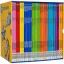 Wayland : Start Reading 52 Books Set เซตหนังสือส่งเสริมการอ่าน 52 เล่มพร้อมกล่อง thumbnail 6