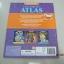 Primary Explorers : Children's Atlas สมุดแผนที่สำหรับเด็ก thumbnail 4
