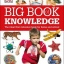 DK Reference : Big Book of Knowledge : Look Read Learn หนังสือชุดรวมความรู้ thumbnail 2