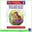 Disney Learning : Level 3 : Tinker Bell and the Friendship Garden หนังสือหัดอ่านดิสนีย์ ทิงเกอเบลล์และสวนมิตรภาพ thumbnail 1