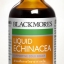 Blackmores Liquid Echinacea 50ml Oral Liquid thumbnail 1