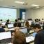"""สอนขายของออนไลน์และสอนการตลาดออนไลน์เพื่อเป็น""""เถ้าแก่น้อยออนไลน์""""สำหรับน้องนักเรียนนักศึกษาเตรียมตัวเป็นนักธุรกิจและเจ้าของกิจการทีประสบความสำเร็จตั้งแต่อายุน้อย thumbnail 12"""